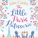 The Little Paris Patisserie - eAudiobook