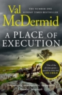 A Place of Execution - Book
