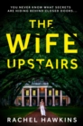 The Wife Upstairs - eBook