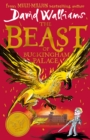 The Beast of Buckingham Palace - eBook