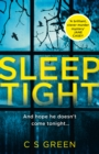 Sleep Tight: A DC Rose Gifford Thriller (Rose Gifford series, Book 1) - eBook
