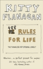 488 Rules for Life - eBook