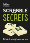 SCRABBLE (R) Secrets : This Book Will Seriously Improve Your Game - Book