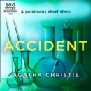 Accident: An Agatha Christie Short Story - eAudiobook