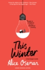 This Winter - Book