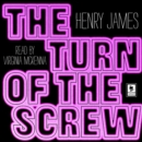 Turn of the Screw - eAudiobook