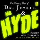 The Strange Case of Dr Jekyll and Mr Hyde (Argo Classics) - eAudiobook