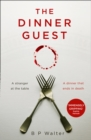 The Dinner Guest - eBook