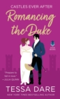 Romancing the Duke : Castles Ever After - eBook