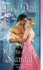 Do You Want to Start a Scandal - eBook