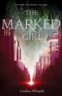 The Marked Girl - Book