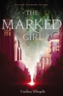 The Marked Girl - eBook