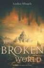 The Broken World - eBook
