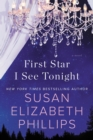 First Star I See Tonight : A Novel - eBook