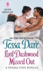 Lord Dashwood Missed Out : A Spindle Cove Novella - eBook
