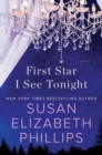 First Star I See Tonight - Book