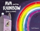 Ava and the Rainbow (Who Stayed) - Book