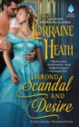Beyond Scandal and Desire : A Sins for All Seasons Novel - Book