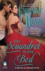 The Scoundrel in Her Bed : A Sin for All Seasons Novel - Book