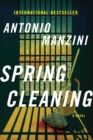 Spring Cleaning : A Novel - eBook