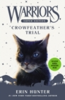 Warriors Super Edition: Crowfeather's Trial - eBook