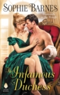 The Infamous Duchess : Diamonds in the Rough - eBook