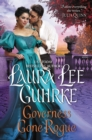 Governess Gone Rogue : Dear Lady Truelove - eBook