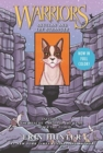 Warriors: SkyClan and the Stranger : 3 Full-Color Warriors Manga Books in 1! - Book
