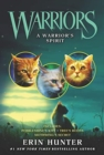 Warriors: A Warrior's Spirit - Book