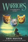 Warriors: A Warrior's Spirit - eBook
