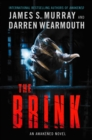 The Brink : An Awakened Novel - Book