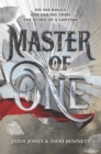 Master of One - eBook