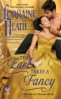 The Earl Takes a Fancy : A Sins for All Seasons Novel - Book