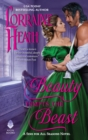Beauty Tempts the Beast : A Sins for All Seasons Novel - Book
