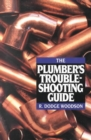 The Plumber's Troubleshooting Guide - Book