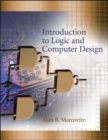 Introduction to Logic and Computer Design with CD - Book