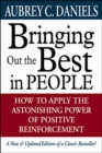 Bringing Out the Best in People - eBook