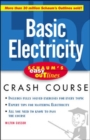 Schaum's Easy Outline of Basic Electricity - Book
