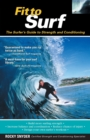 Fit to Surf - Book