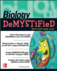 Biology Demystified - eBook
