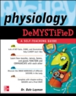 Physiology Demystified - Book