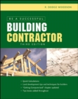 Be a Successful Building Contractor - Book