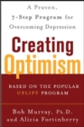 Creating Optimism - Book