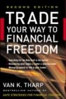Trade Your Way to Financial Freedom - Book