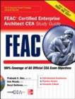 FEAC Certified Enterprise Architect CEA Study Guide - Book