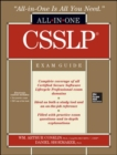 CSSLP Certification All-in-One Exam Guide - Book