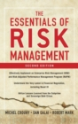 The Essentials of Risk Management, Second Edition - Book