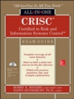 CRISC Certified in Risk and Information Systems Control All-in-One Exam Guide - Book