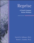 Reprise:  A French Grammar Review Worktext - Book