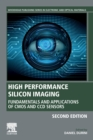 High Performance Silicon Imaging : Fundamentals and Applications of CMOS and CCD Sensors - Book